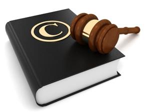 what is copyright, what is copyright, what is copyright