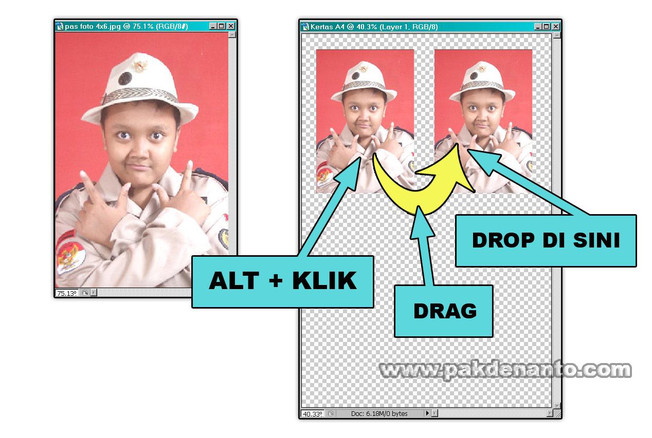 Free software cetak foto berbagai ukuran 8