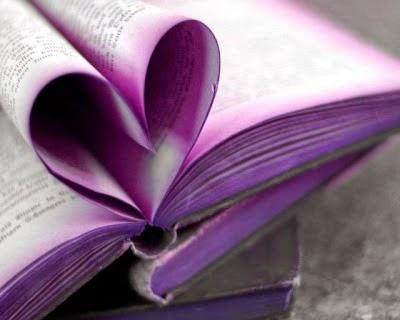 En un libro se halla el corazón de la sabiduría