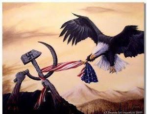 """Amerika"" miniseries (click pic)"