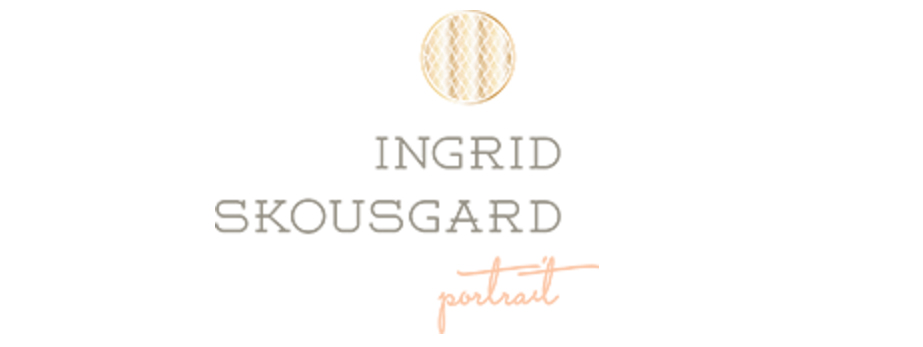 Ingrid Skousgard