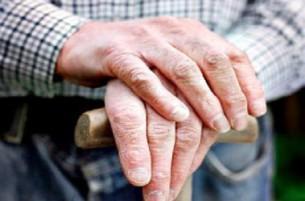 Spain Social Insurance