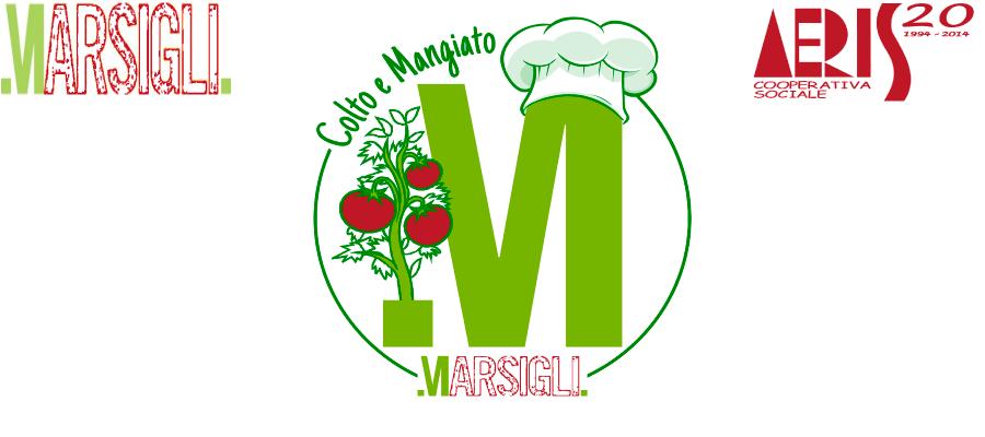 Colto & Mangiato