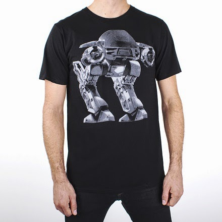 http://electriczombie.merchline.com/collections/shirts/products/edward-t-shirt