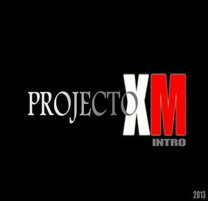 Brevemente - Projecto XM