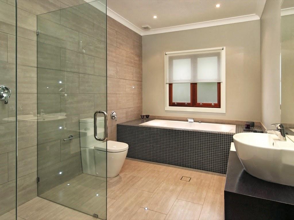 Candice Olson Bathroom Vanities