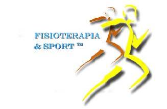 Francesco Grazzina Fisioterapia e Sport