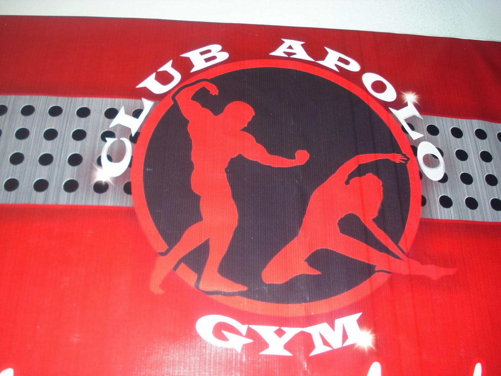 Club-Apolo-Gym