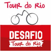 Teresópolis recebe 3ª etapa do Tour do Rio nesta sexta e sábado