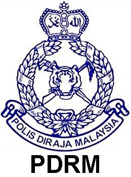 IPD Klang