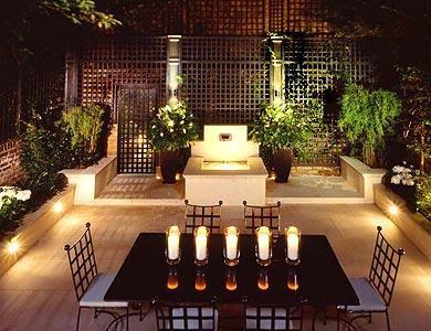 Garden Lights2