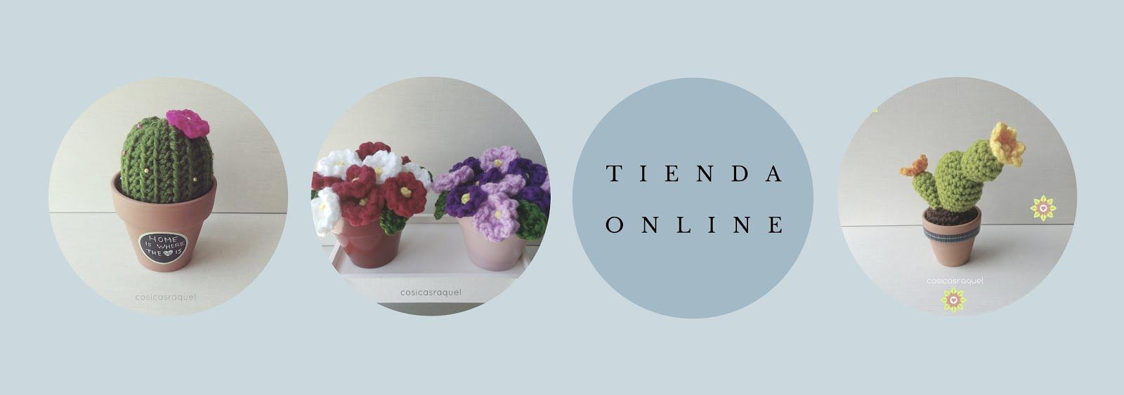 Visita mi tienda online