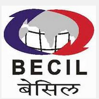 Broadcast Engineering Consultants India Limited Hiring Monitor