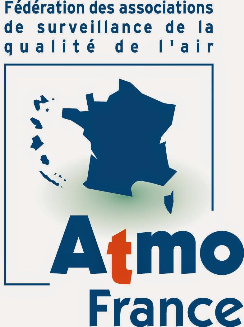 LogoAtmo09_0K.jpg
