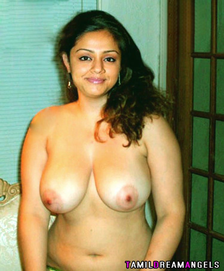 Tamil actress nude pic