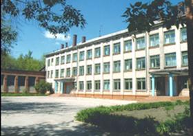 Сайт Центра образования № 18