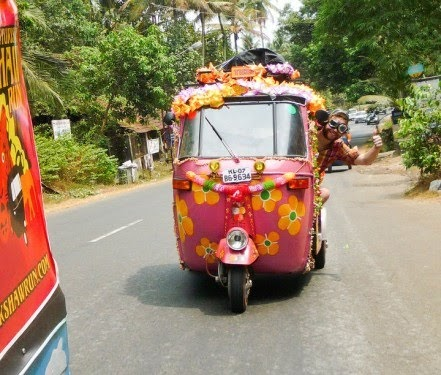 Shillong freedom forever india intentionally ridiculous for Charity motors 8 mile lahser
