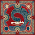 Οι Amorphis θα κυκλοφορήσουν το 'Under The Red Cloud' στις 4 Σεπτέμβρη