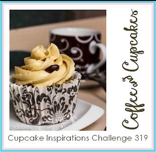 http://cupcakeinspirations.blogspot.com/2015/07/challenge-319.html