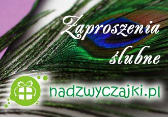www.nadzwyczajki.pl
