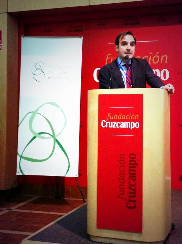 marcos_prieto_networkingAFA