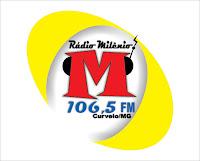 Radio Milênio