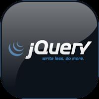 jQuery SlideShow intergrieren