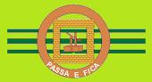 PASSA E FICA