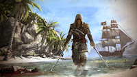 assassin's-creed-iv-black-flag-game-wallpaper-24