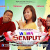 sinopsis & video trailer wawa semput