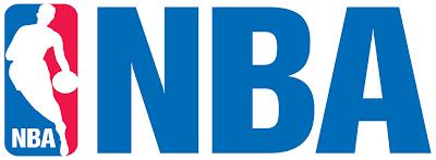 Pronósticos de NBA para ganar Apuestas Deportivas