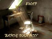 Swap Sapor D'Antico