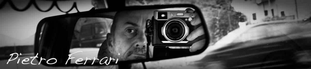 pietroferrarifotografie