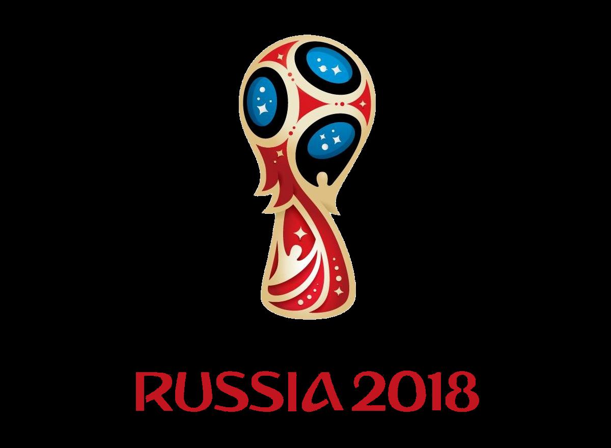 Coupe du monde 2018 r sultats des liminatoires en afrique sunu foot - Coupe du monde resultats ...