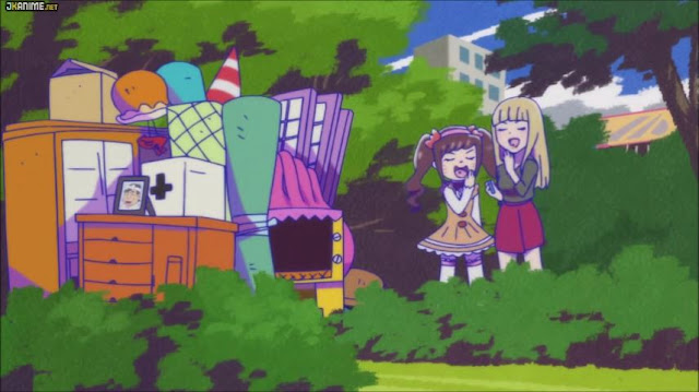 http://www.dailymotion.com/video/x3i5qgm_osomatsu-a_webcam