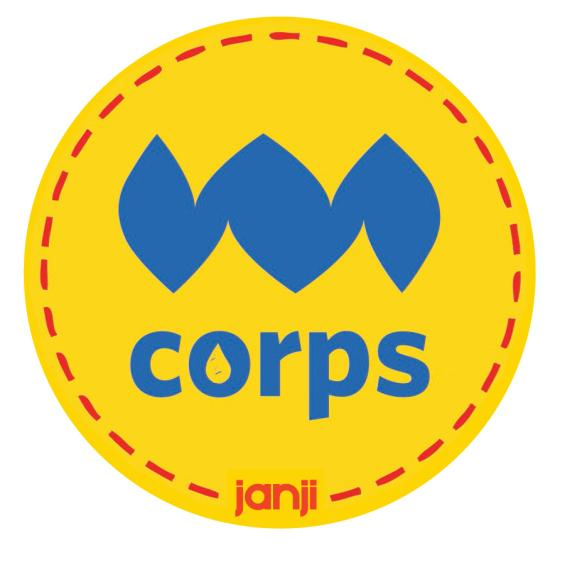 Janji Corps