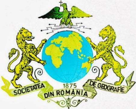"""Simpozionul aniversar """"60 de ani de activitate în cadrul SGR - Filiala Hunedoara"""", Deva"""