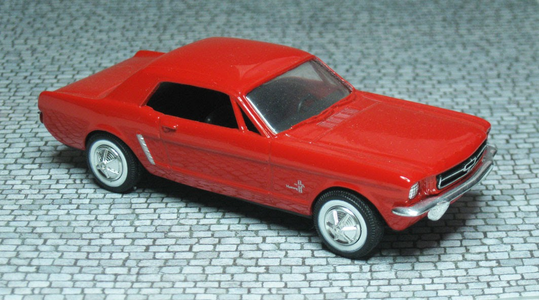 Collection 43 Usa 1960 Quot Ford Mustang Quot