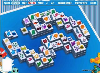 Mahjongg Toy Chest Games http://www.gamesonline123.com/2011/04/mahjongg-toy-chest-games-aarp.html