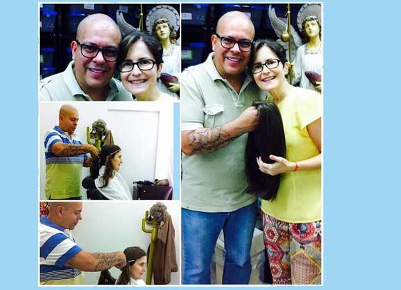 anna-vaccarella-asumio-nuevos-retos-lucha-cancer-cabello