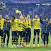 Kalahkan Bayern Secara Dramatis, Dortmund Melangkah Ke Final DFB Pokal