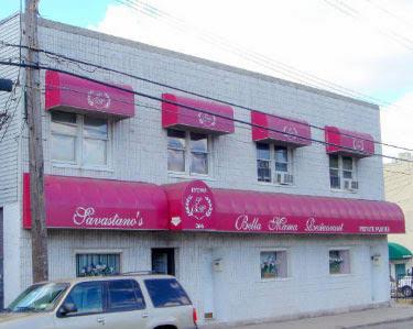 Bella mama's restaurant Elm Park, Staten Island, NY