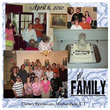 25th Wedding Anniversary Cards For Parents. Surprise 25th Anniversary