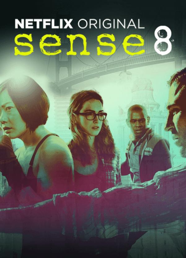 Sense8 [Season1]