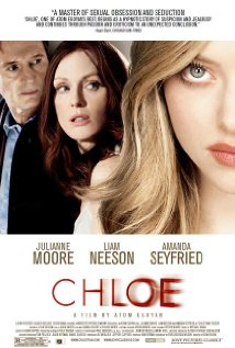 Watch Chloe Online