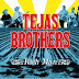 """Review: Tejas Brothers """"Rich Man"""""""