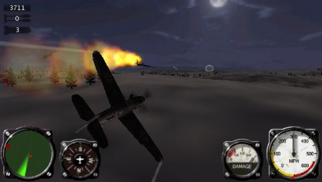 http://www.indowebster.com/Air_Conflicts_Aces_Of_World_War_2.html