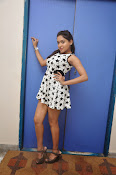 Anjana Deshpande latest photos-thumbnail-6