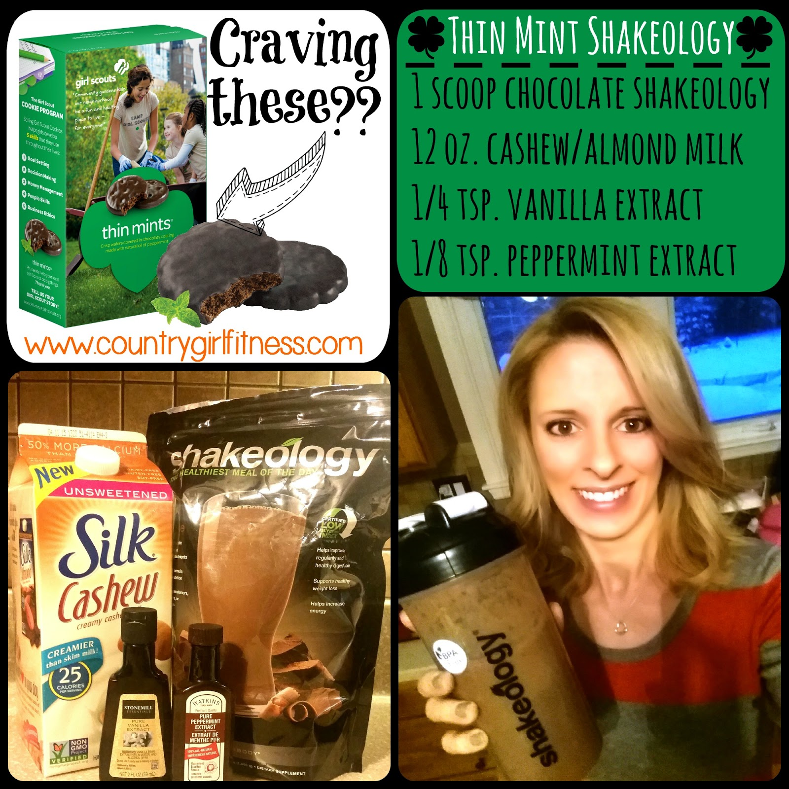 www.myshakeology.com/coachcheyennetracy