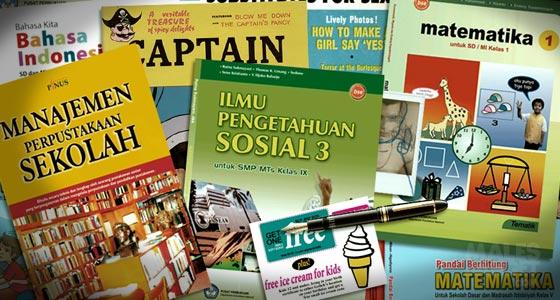 http://www.opoae.com/2013/03/kepribadian.seseorang.dari.peajaran.kesukaannya.html